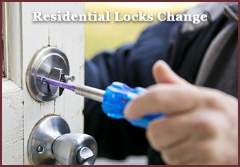 Union City Locksmith Store Union City, CA 510-731-0565